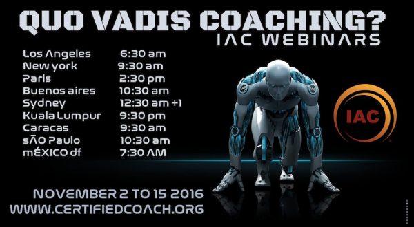 iac-coaching-webinars