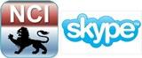 skype-NCI160x66