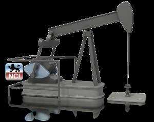Integridad de Pozos Petroleros