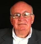 Coach Jairo Rojas