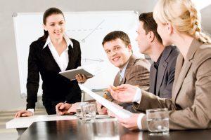 Cursos de coaching neurocoaching crecimiento personal motivacion