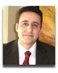 Jorge Atehortua