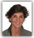 Marianne-Gomez-Schmidtke-Coaching-con-Caballos-01