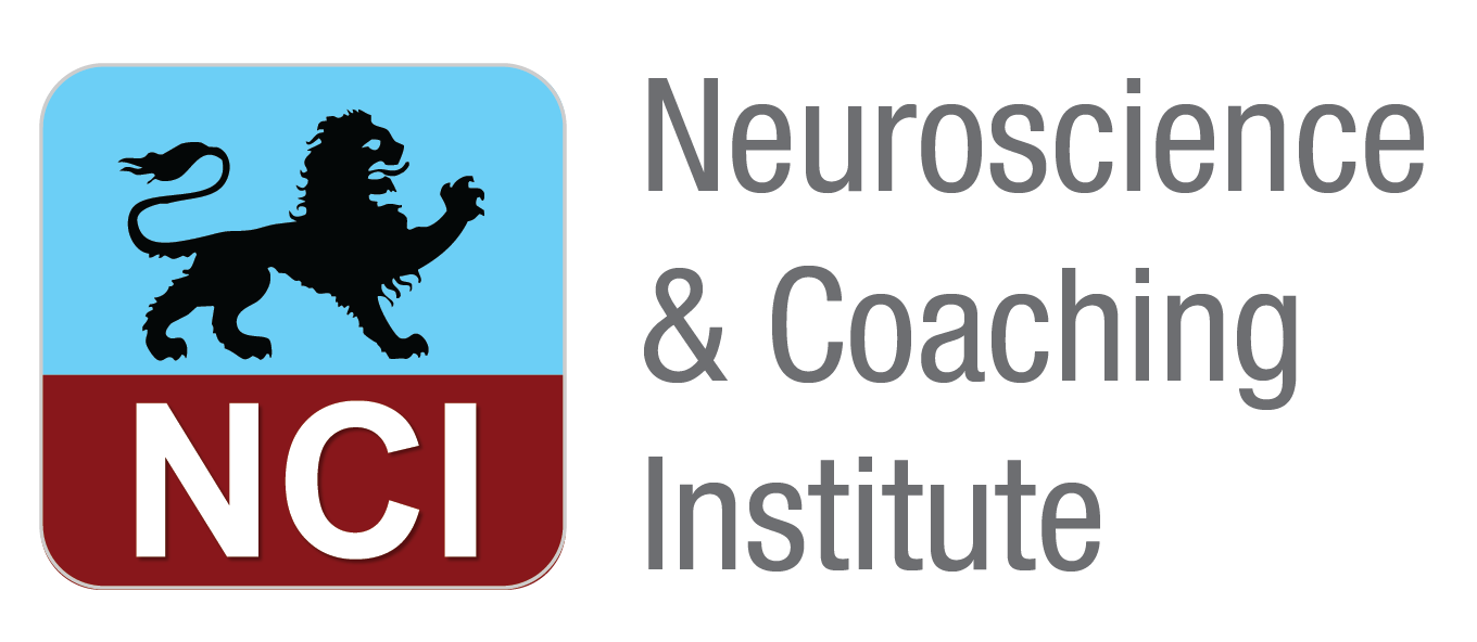 http://www.neurocoaching.us/nciradio/