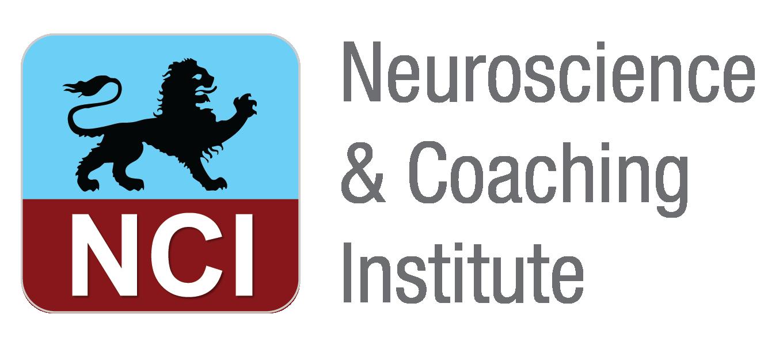 https://www.neurocoaching.us/nciradio/