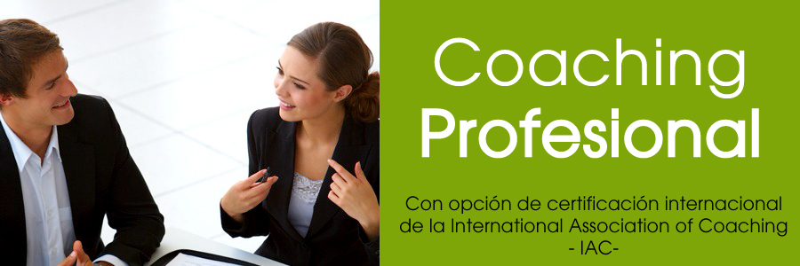 5-Cursos-Coaching-Liderazgo-Neurociencias