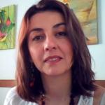 Claudia Marcela Vásquez