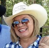 Coach Beatriz Caro