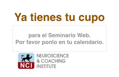 NCI-Webinar-ya-tienes-cupo