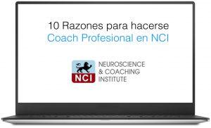 diez-razones-coaching-cursos