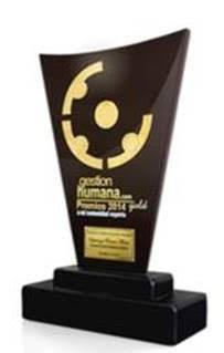 Premio-Gestion-Humana