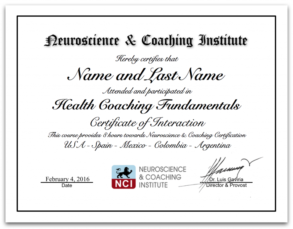 Health-Coaching-Basics-NCI-8h-sh