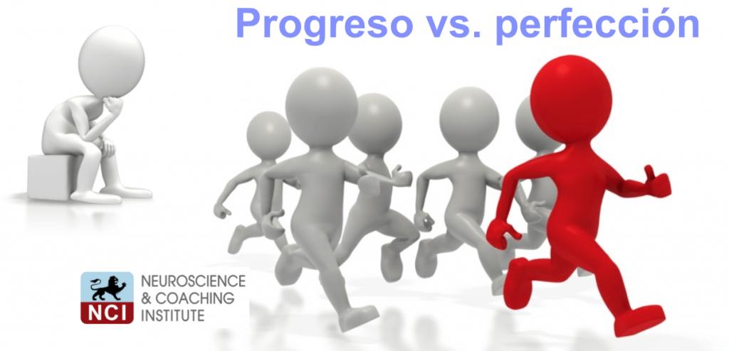 Progreso-vs-perfeccion-NCI-1