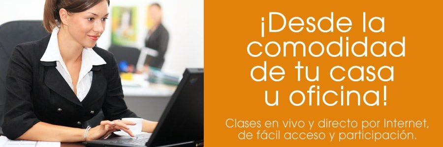 Cursos-coaching-neurociencias-4-min