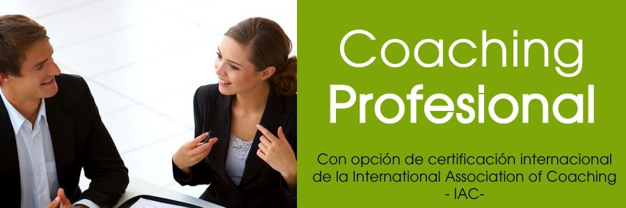 Cursos-coaching-neurociencias-5-min