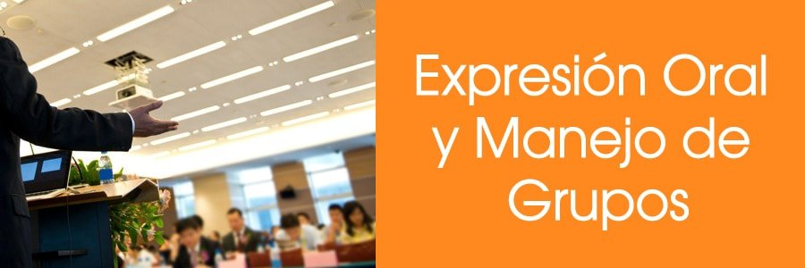 Cursos-coaching-neurociencias-8-min