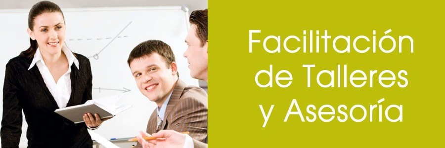 Cursos-coaching-neurociencias-9-min