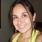 Eliana-Correa-Coach-NCI-01 copy
