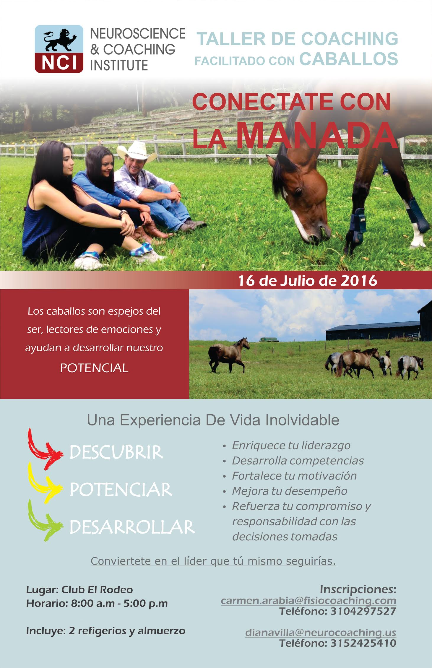 NCI-Coaching-con-Caballos-Julio-2016