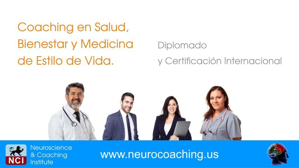 nci-diplomado-coaching-salud-2017-001-min