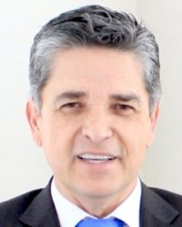 Luis-Gaviria-2017 copy
