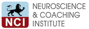 Neuroscience & Coaching Institute – English Logo