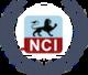 NCI-Laurel-01