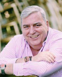 Rafael Calbet