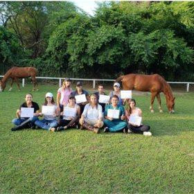 NCI-Horsecoaching-2018-004-min-a