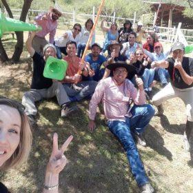 NCI-Horsecoaching-2018-007-min-a