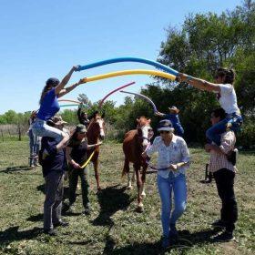 NCI-Horsecoaching-2018-011-min-a