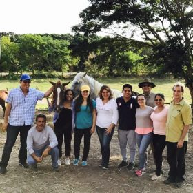 NCI-Horsecoaching-2018-014