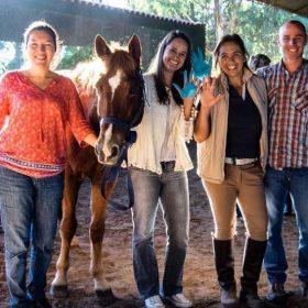 NCI-Horsecoaching-2018-016-min-a