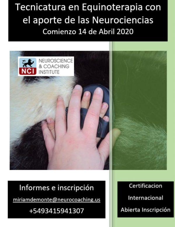 NCI-Tecnicatura-Equino-Online-14-Abril-2020