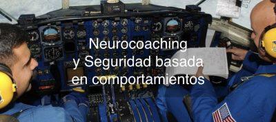 Seguridad basada en comportamiento neurocoaching
