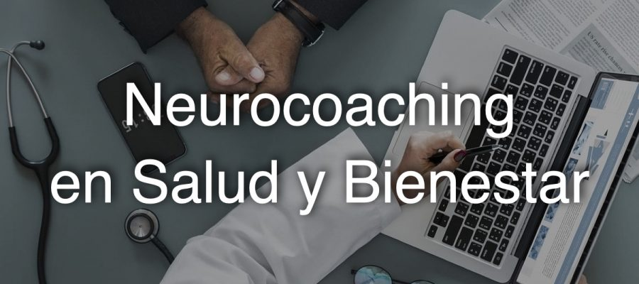 Facebook Curso-de-Coaching-2021-1200x628.003